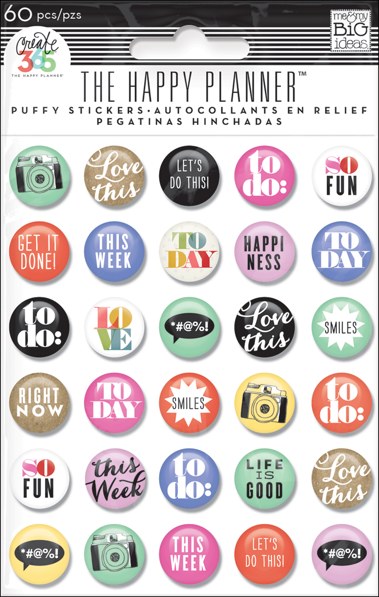 'To Do' puffy stickers for The Happy Planner™   me & my BIG ideas.jpg