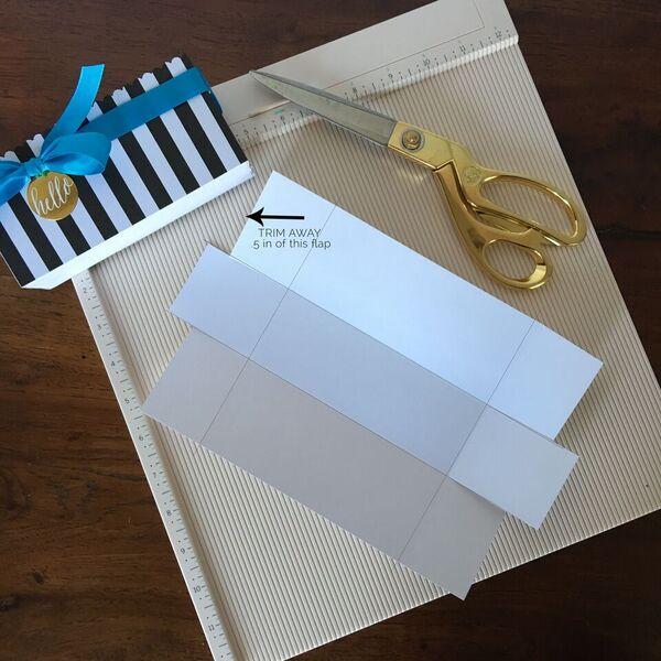 06 stationery gift set 09.jpg