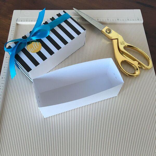 06 stationery gift set 10.jpg