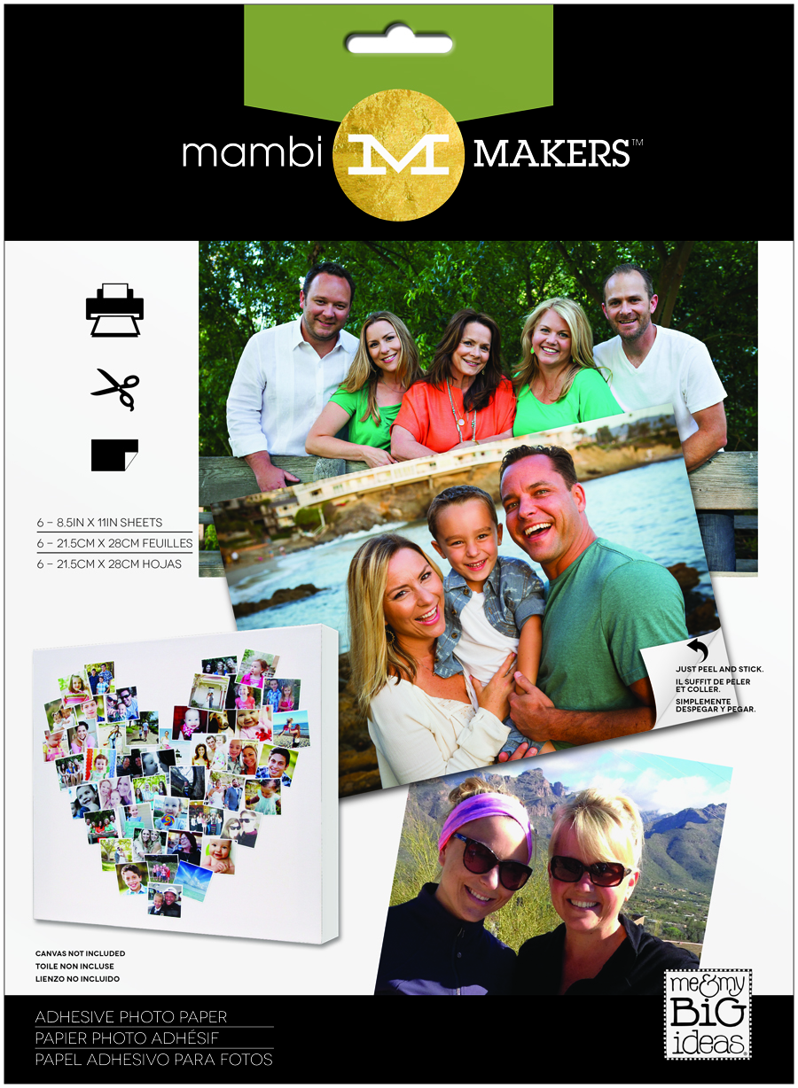 mambiMAKERS Adhesive Photo Paper | me & my BIG ideas.jpg