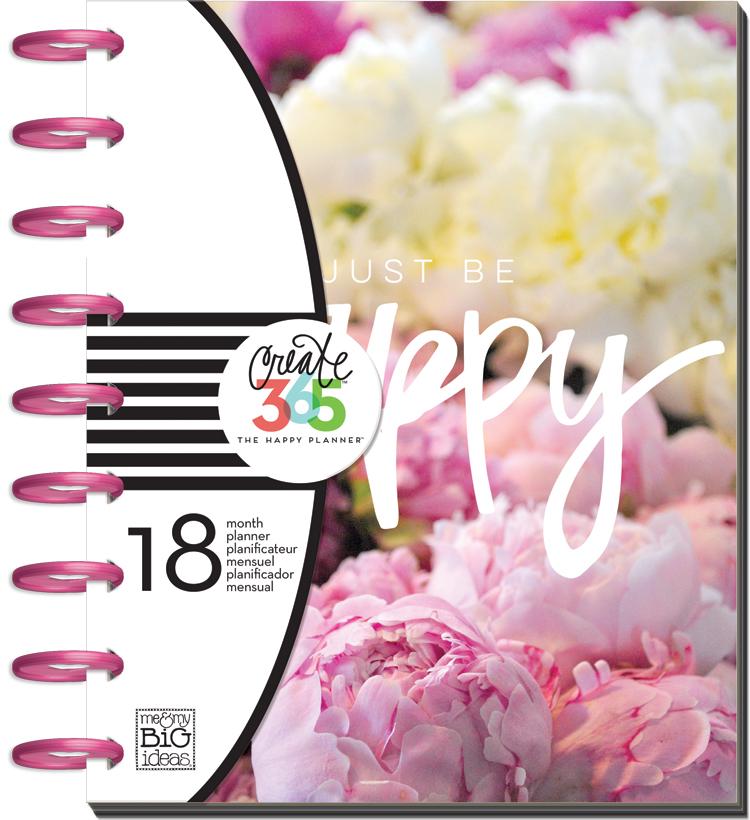 2016-2017 'Peony Floral' Happy Planner™ | me & my BIG ideas.jpg
