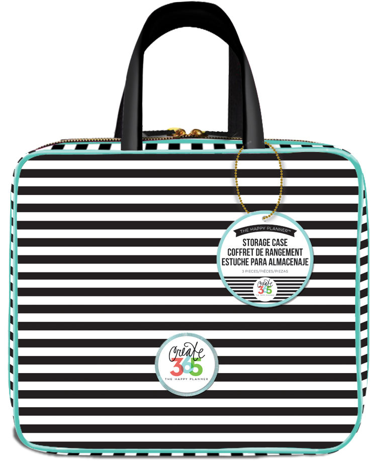 The Happy Planner™ Storage Case | me & my BIG ideas.jpg