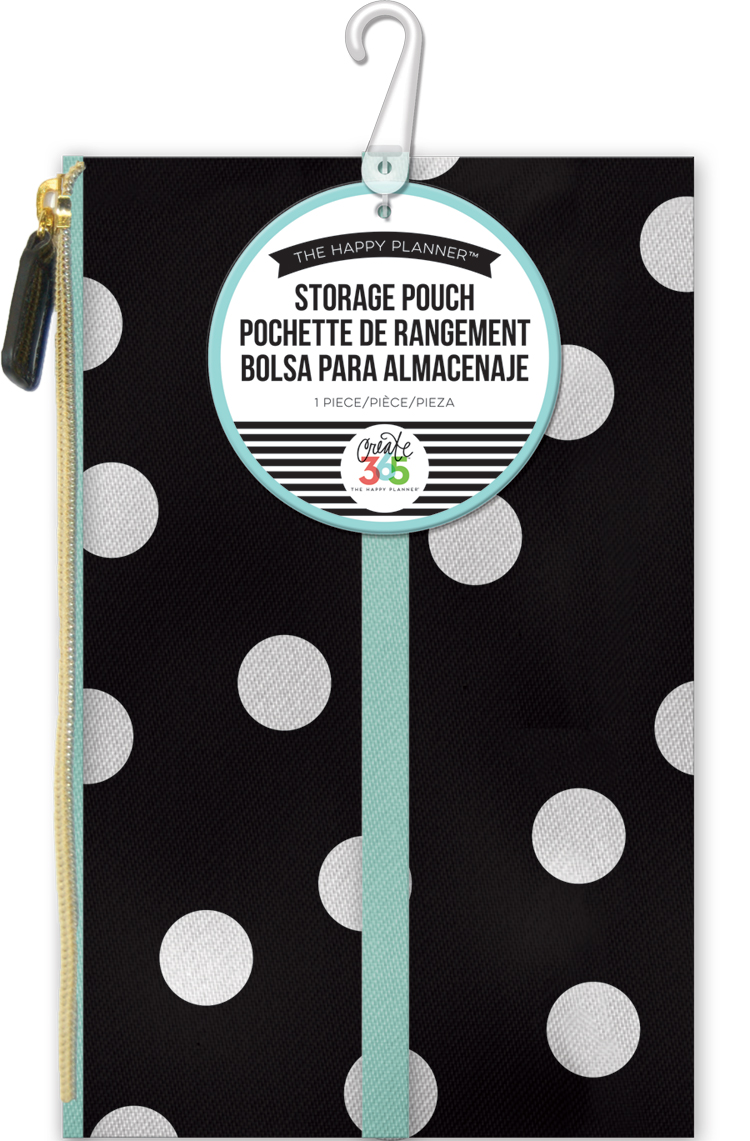 The Happy Planner™ Storage Pouch | me & my BIG ideas.jpg