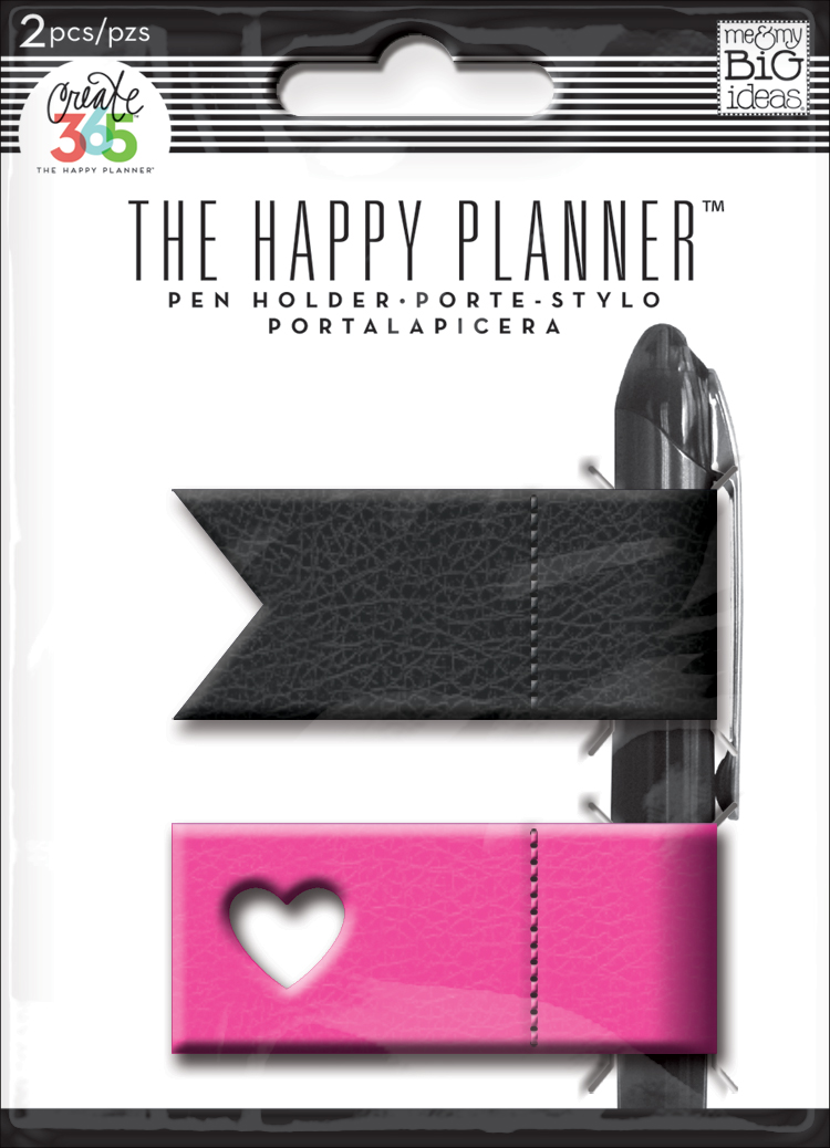 Pen Holders for The Happy Planner™   me & my BIG ideas.jpg
