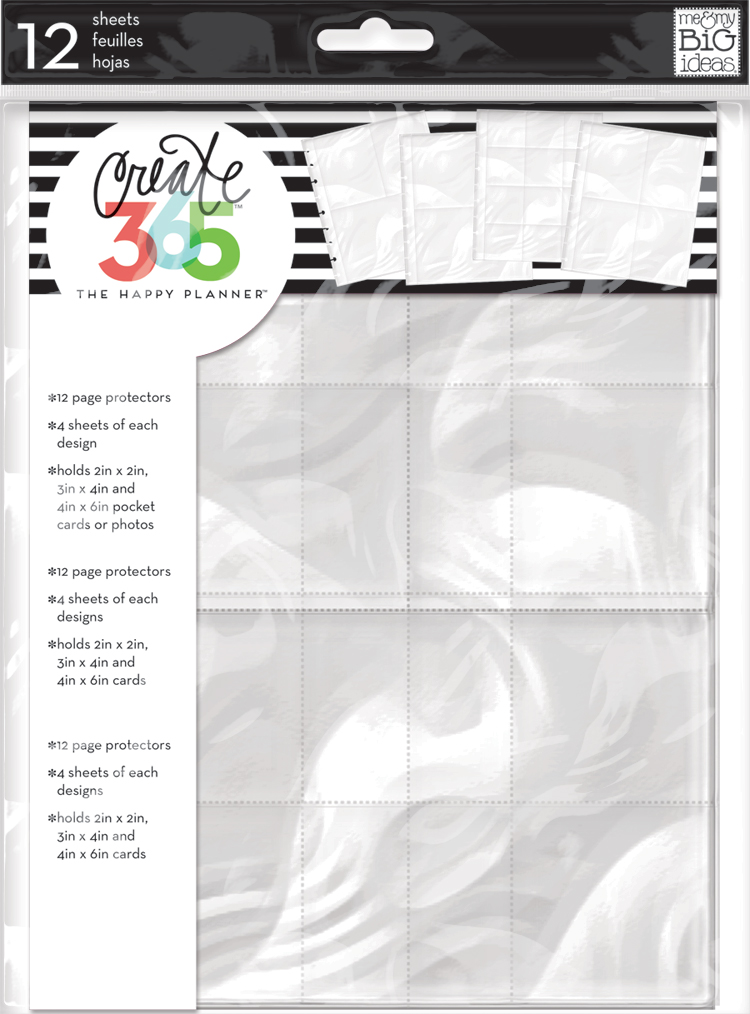 Page Protectors for The Happy Planner™   me & my BIG ideas.jpg