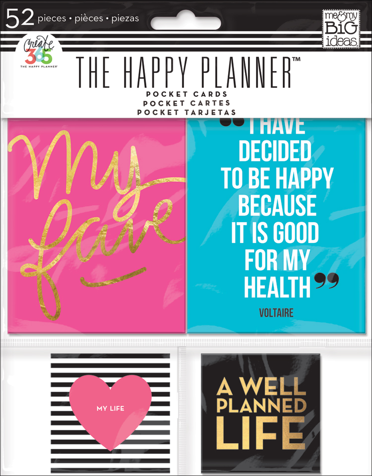 Pocket Cards for The Happy Planner™ | me & my BIG ideas.jpg