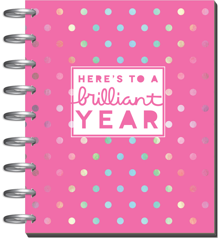'Brilliant Year' Happy Planner™ Student Edition  | me & my BIG ideas.jpg
