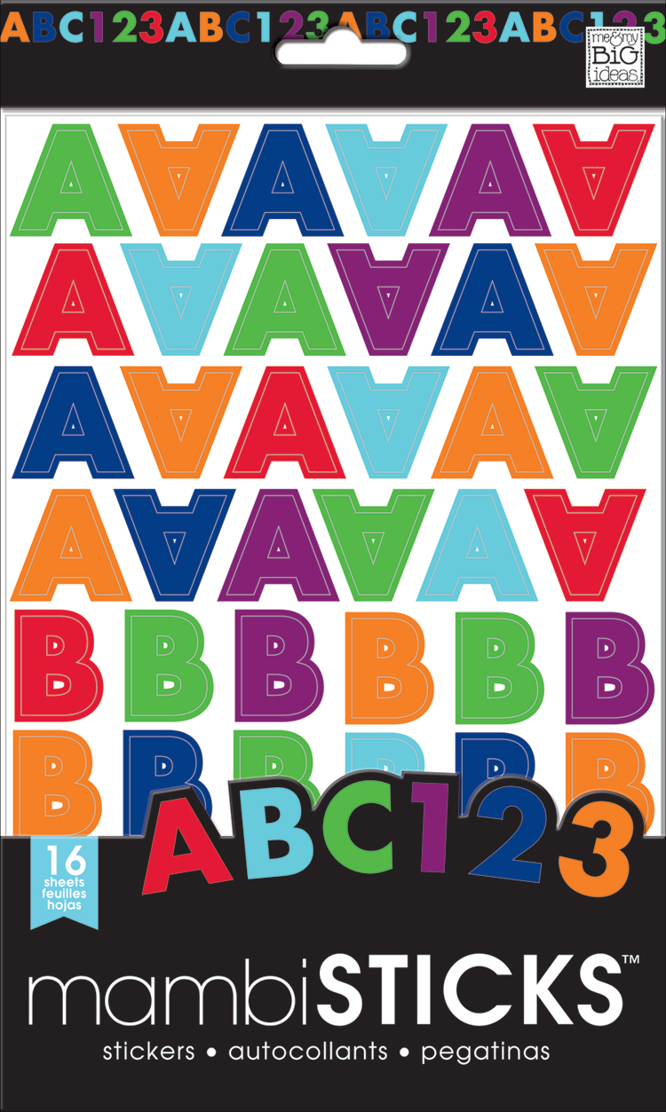 Uppercase Medium Jewel Tones mambiSTICKS alphas | me & my BIG ideas.jpg
