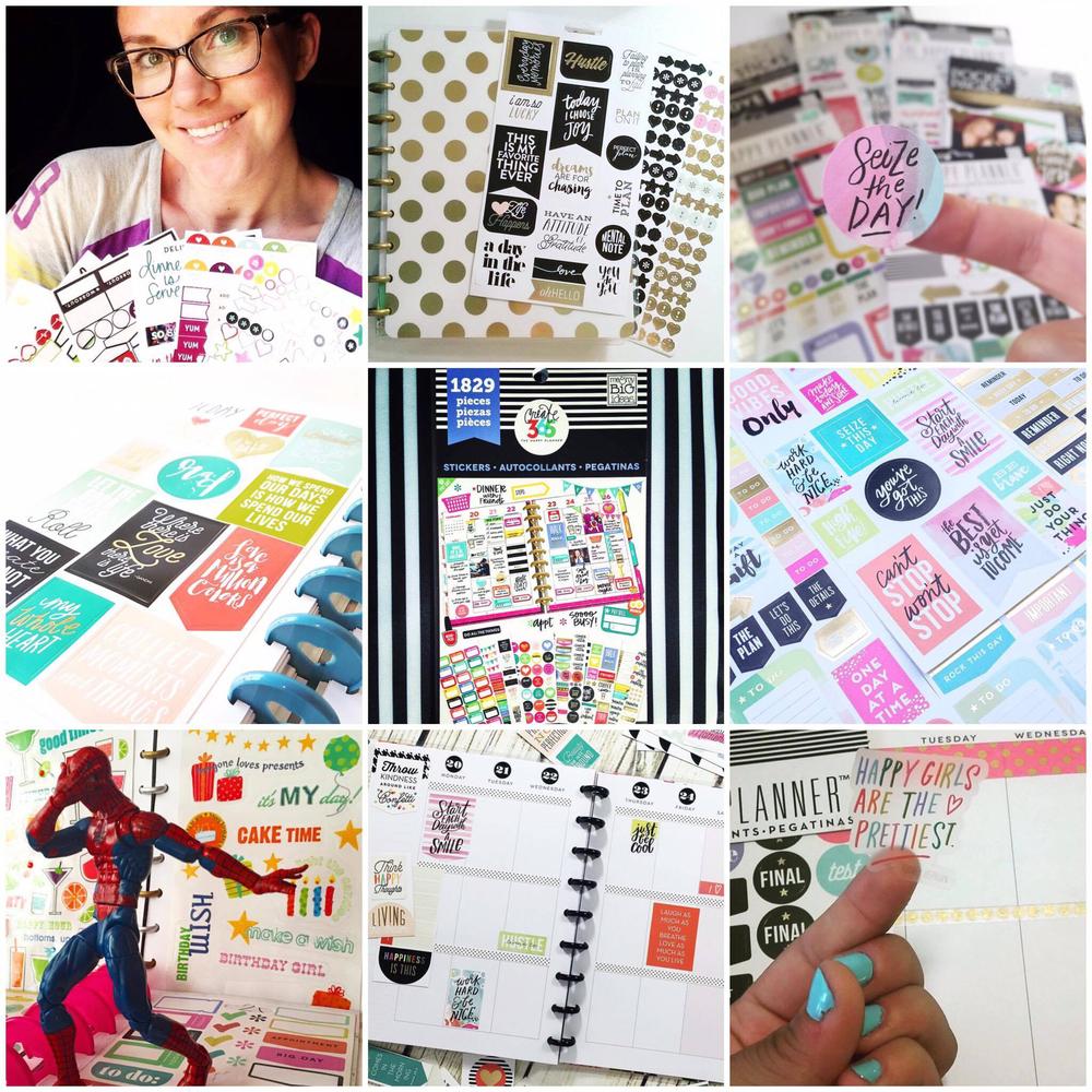 12 Sticker Sunday.jpg
