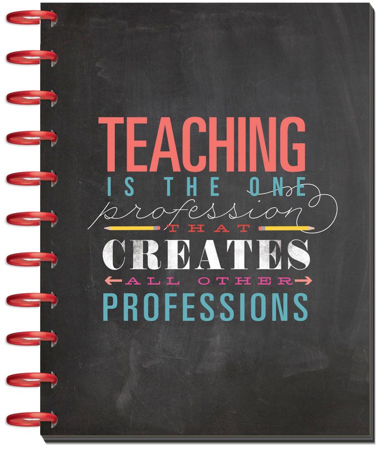 The BIG Happy Planner™ Teacher Edition | me & my BIG ideas.jpg