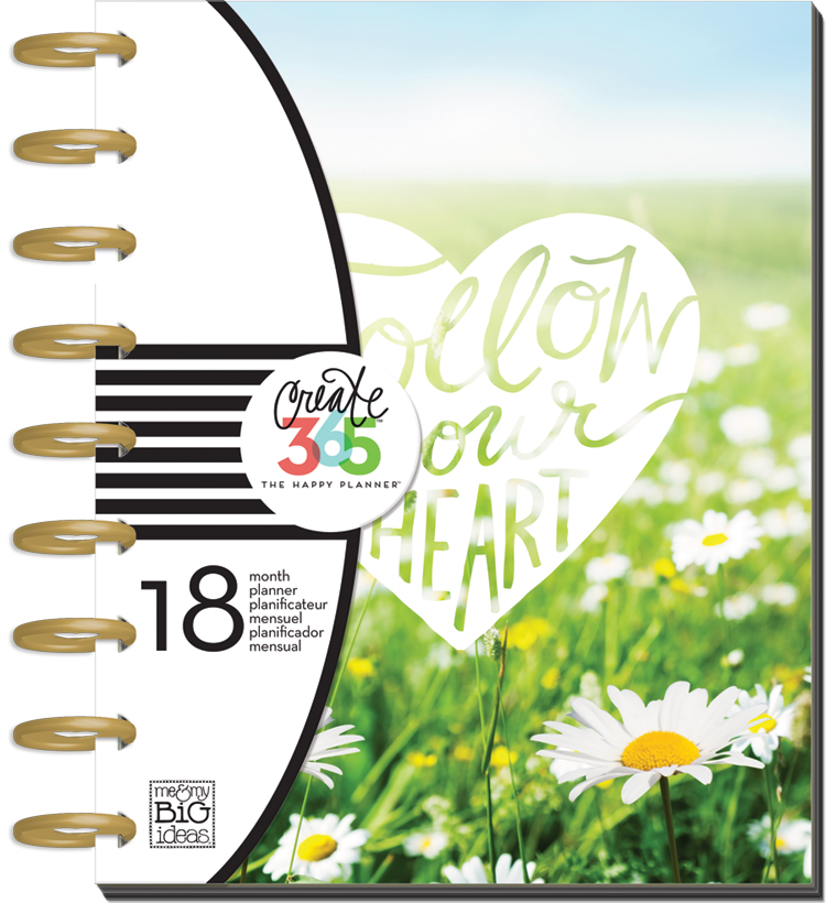 2016-2017 'Picture Quote' Happy Planner™ | me & my BIG ideas.jpg