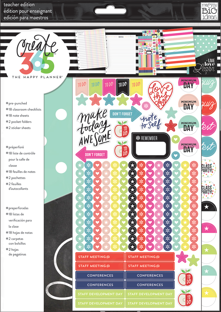 Teacher Accesory Pack for The Happy Planner™ | me & my BIG ideas.jpg