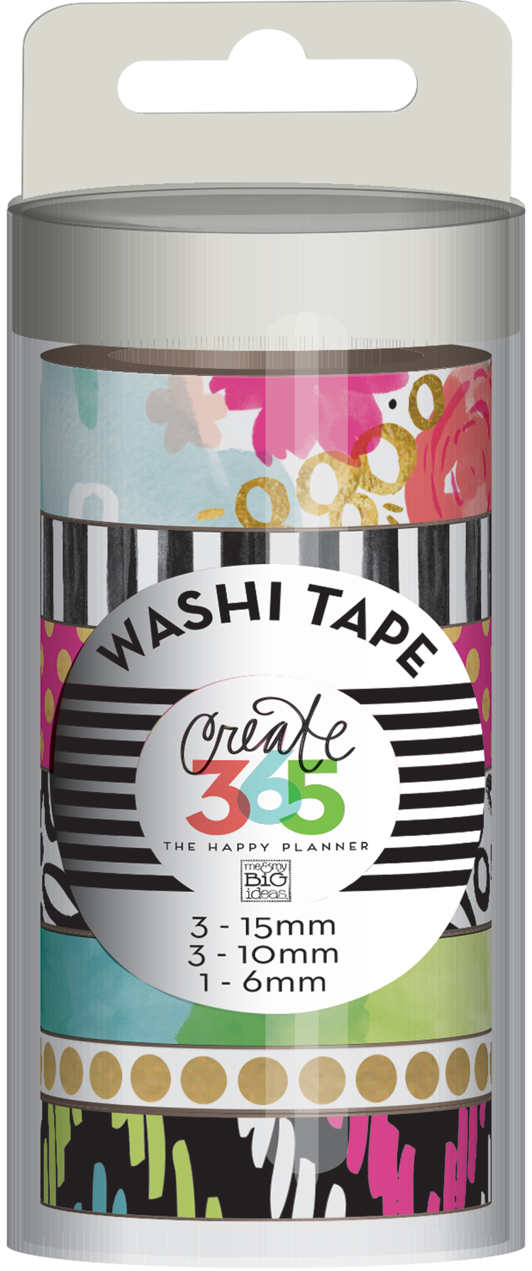 http://shop.meandmybigideas.com/collections/the-happy-planner-washi-tape/products/washi-tape-live-loud
