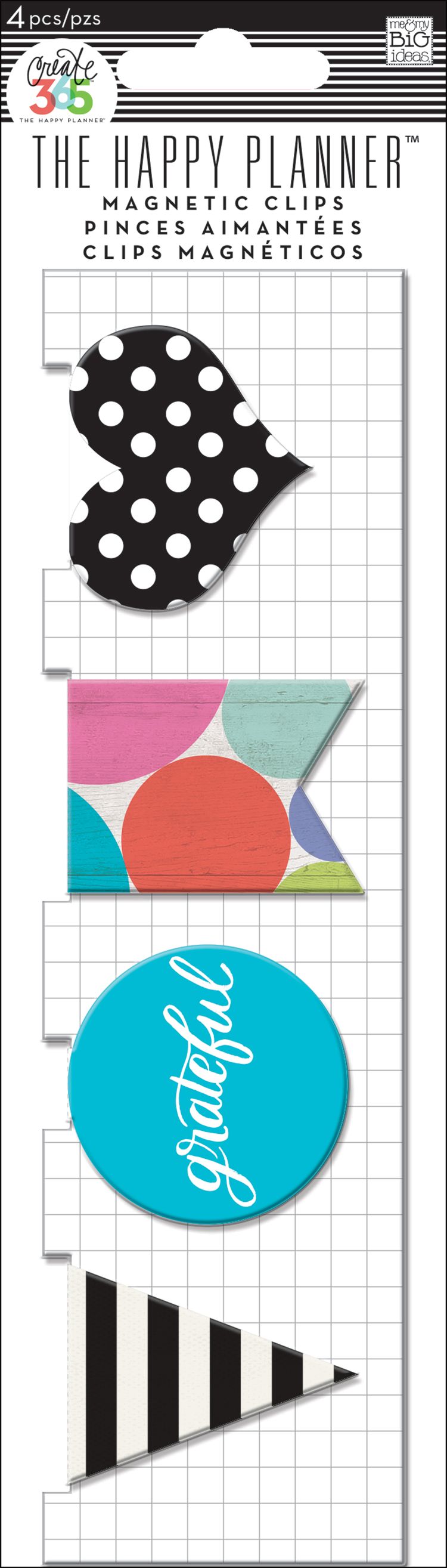 'Grateful' Magnetic Page Markers for The Happy Planner™ | me & my BIG ideas.jpg