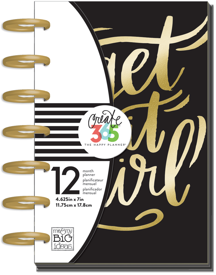 'Get It Girl' undated MINI Happy Planner™ | me & my BIG ideas.jpg