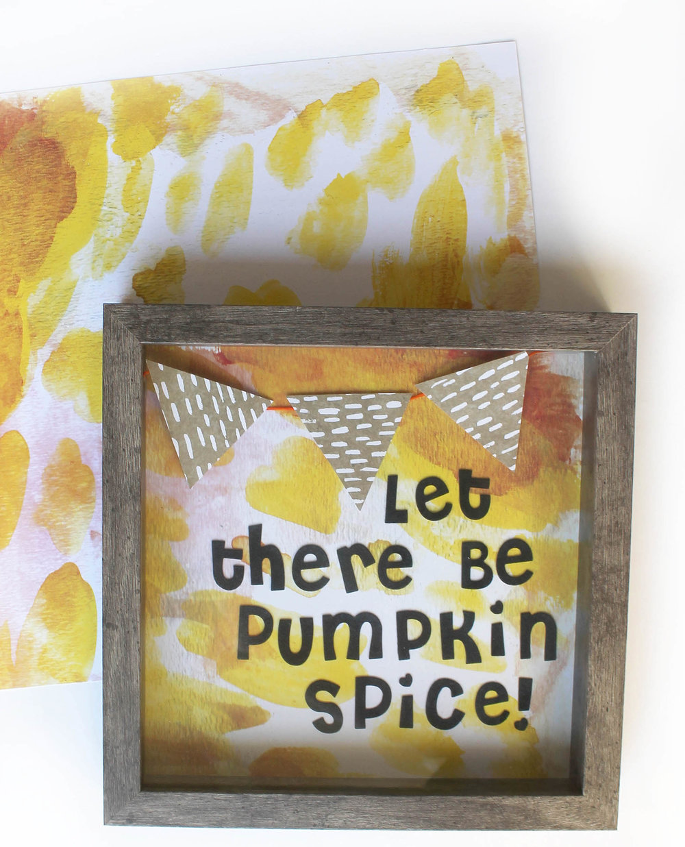 pumpkin spice 2.jpg