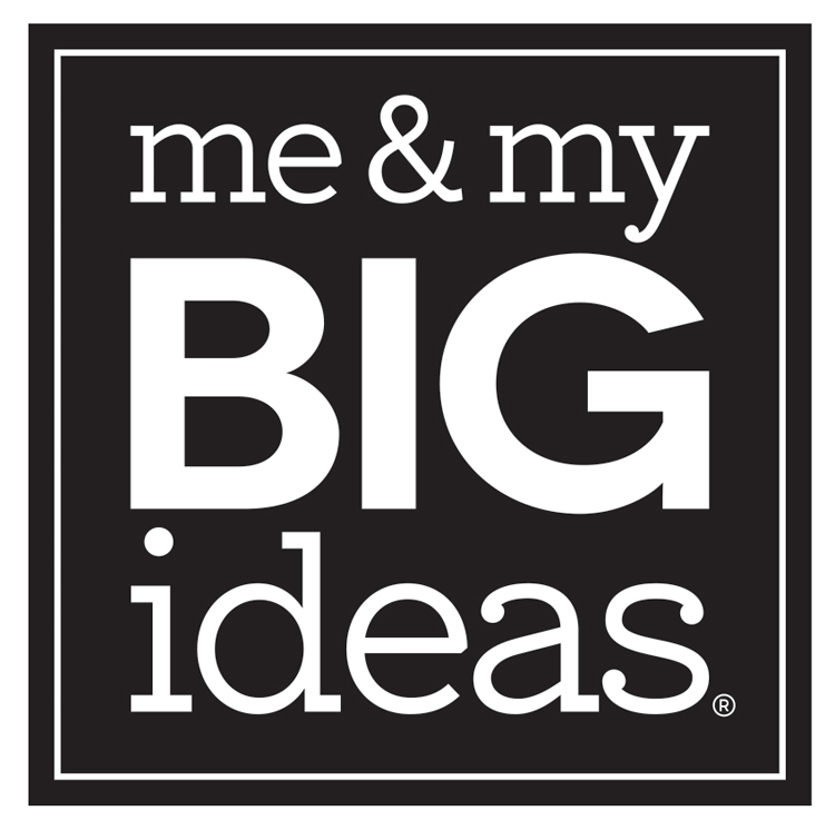 coupon me and my big ideas