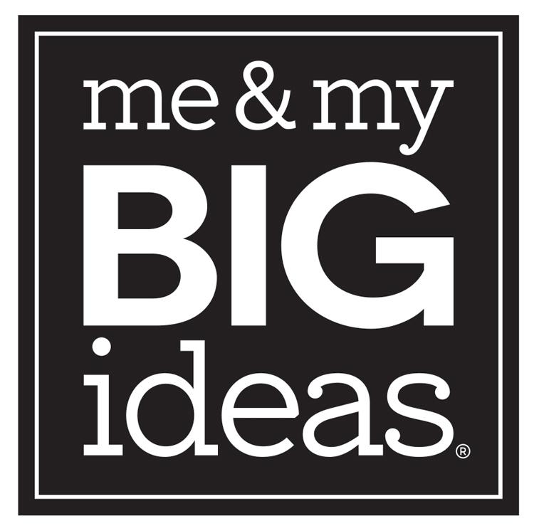 Craft diy 2016 desk calendar me my big ideas for Me my big ideas planner