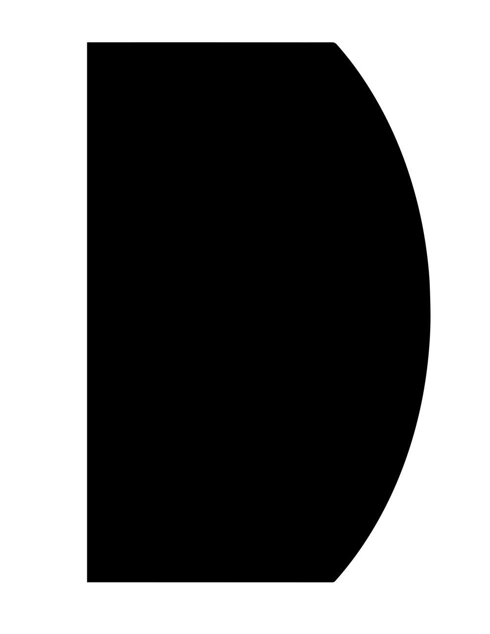 https://static1.squarespace.com/static/5148aa1de4b016fef442df9a/58115d5a03596e29c7dc6825/58115d5a59cc683fcb010f33/1477533136294/halloween+flyout+template+black.jpg?format=1000w