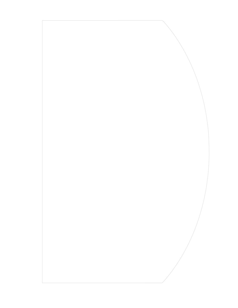 https://static1.squarespace.com/static/5148aa1de4b016fef442df9a/58115d5a03596e29c7dc6825/58115d5a9f7456709e60ea61/1477533164579/halloween+flyout+template+white.jpg?format=1000w