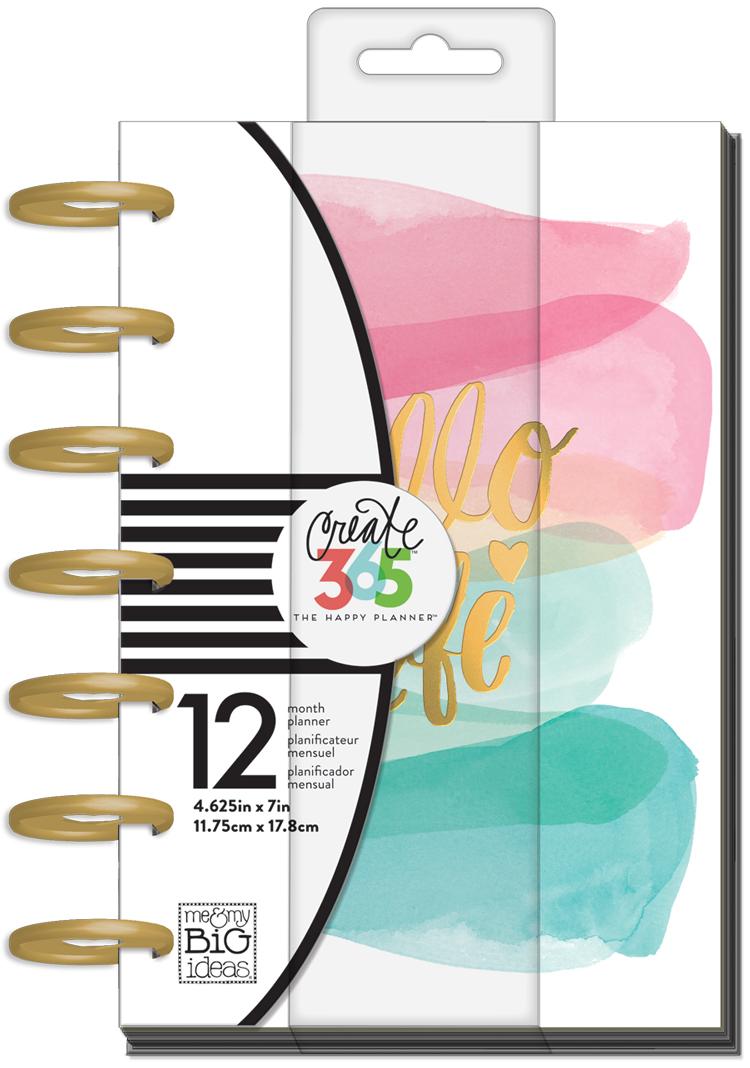 2017 'Stay Golden' MINI Happy Planner™ | me & my BIG ideas.jpg