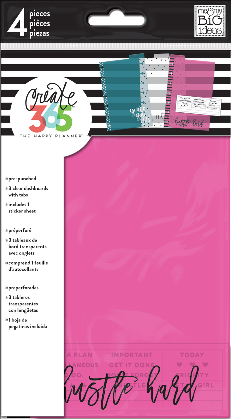 MINI Happy Planner™ dahsboards | me & my BIG ideas.jpg