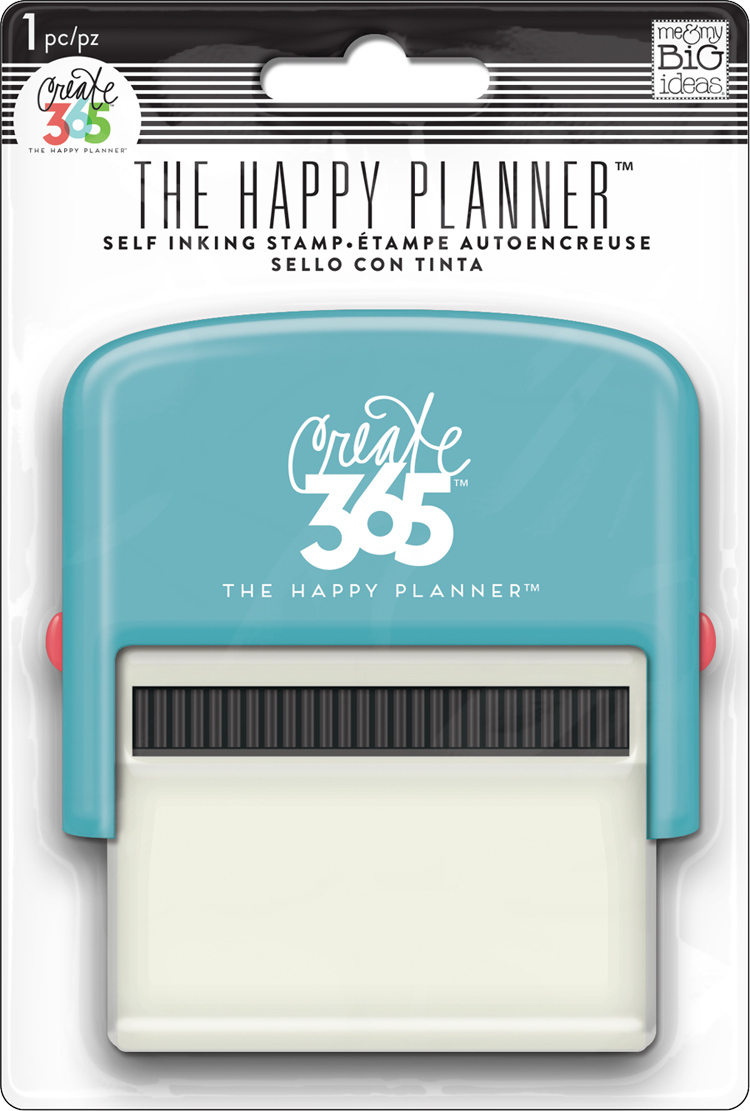 self-inking Checklist Stamp for The Happy Planner™ | me & my BIG ideas.jpg