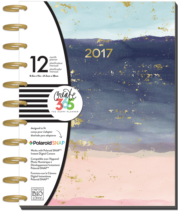 'Tranquility' BIG  2017 Happy Planner™ | me & ym bIG dieas.jpg