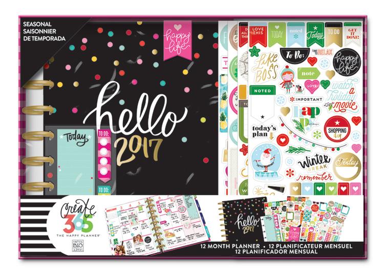 2017 'Seasonal' Happy Planner™ BOX KIT | me & my BIG ideas.jpg