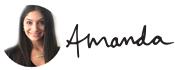 https://static1.squarespace.com/static/5148aa1de4b016fef442df9a/t/5881e237e58c62cce1c640c0/1484907073041/mambi+Social+Media+Coordinator+Amanda+Zampelli+%7C+me+%26+my+BIG+ideas?format=1000w