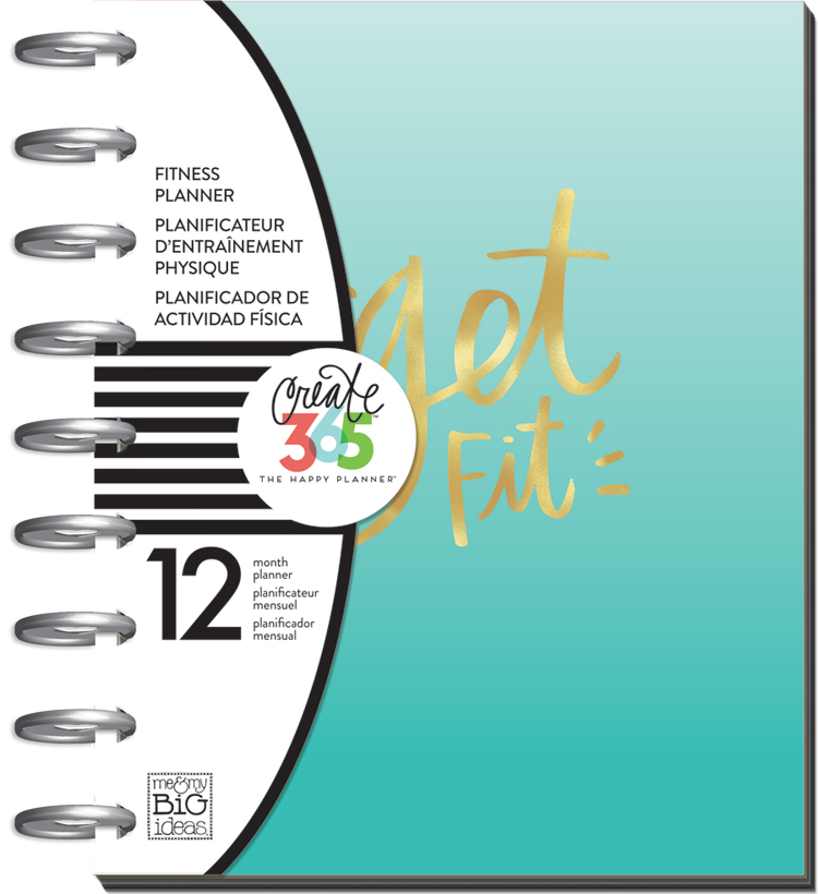 'Get Fit' 12-month undated Happy Planner™ Fitness Planner | me & my BIG ideas.jpg