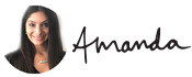 https://static1.squarespace.com/static/5148aa1de4b016fef442df9a/t/590327c803596edc64055b41/1493379031418/mambi+Social+Media+Coordinator+Amanda+Zampelli+%7C+me+%26+my+BIG+ideas?format=1000w