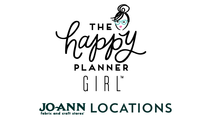 happy planner girl logo_FINAL-04.jpg