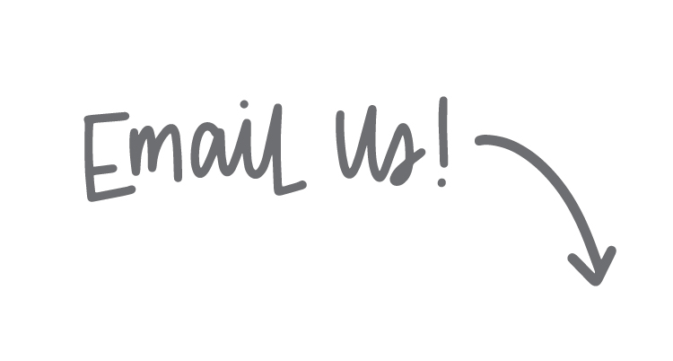 contact us-02.jpg