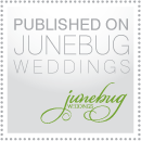 published-on-junebug-gray-130.png