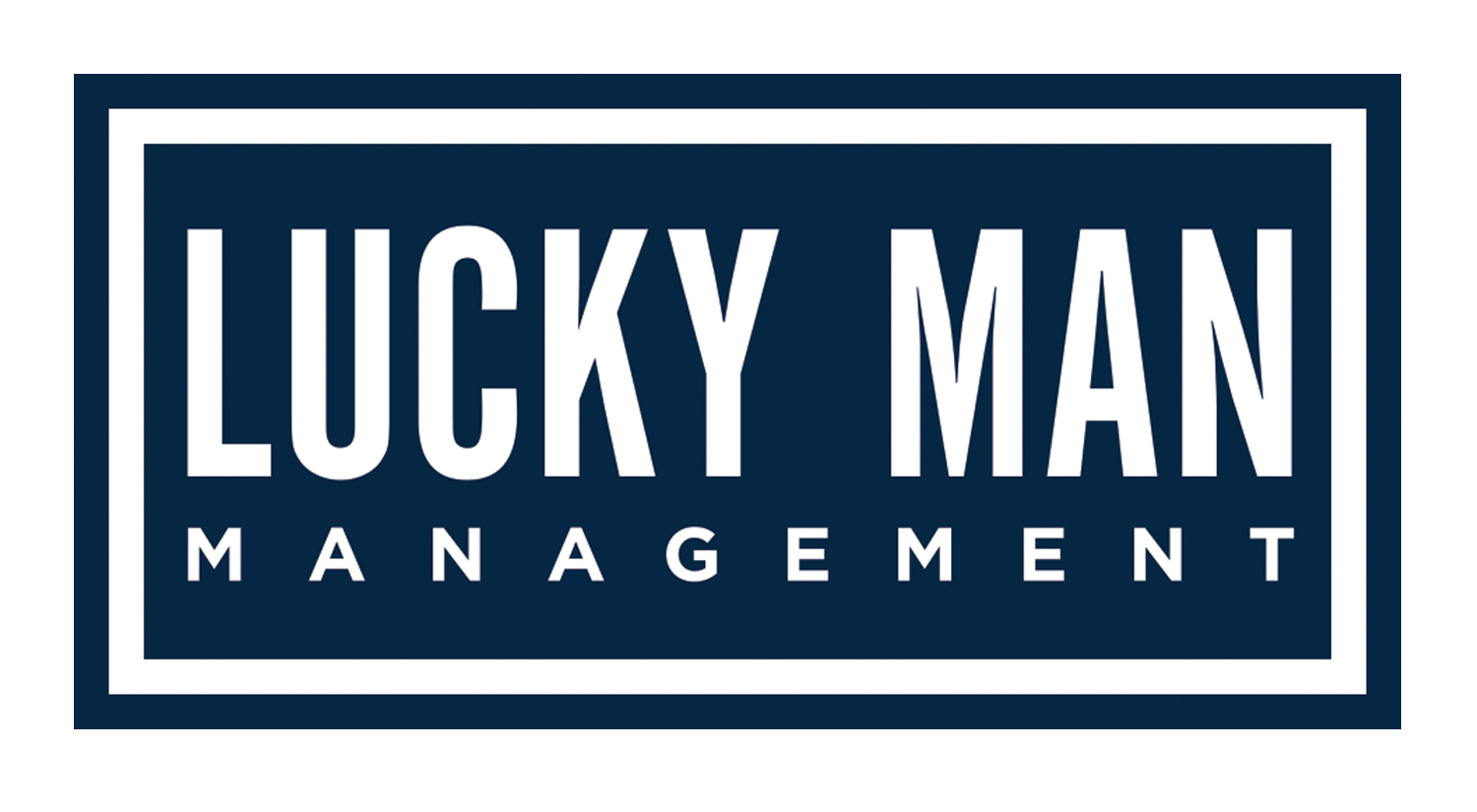 Lucky Man Management