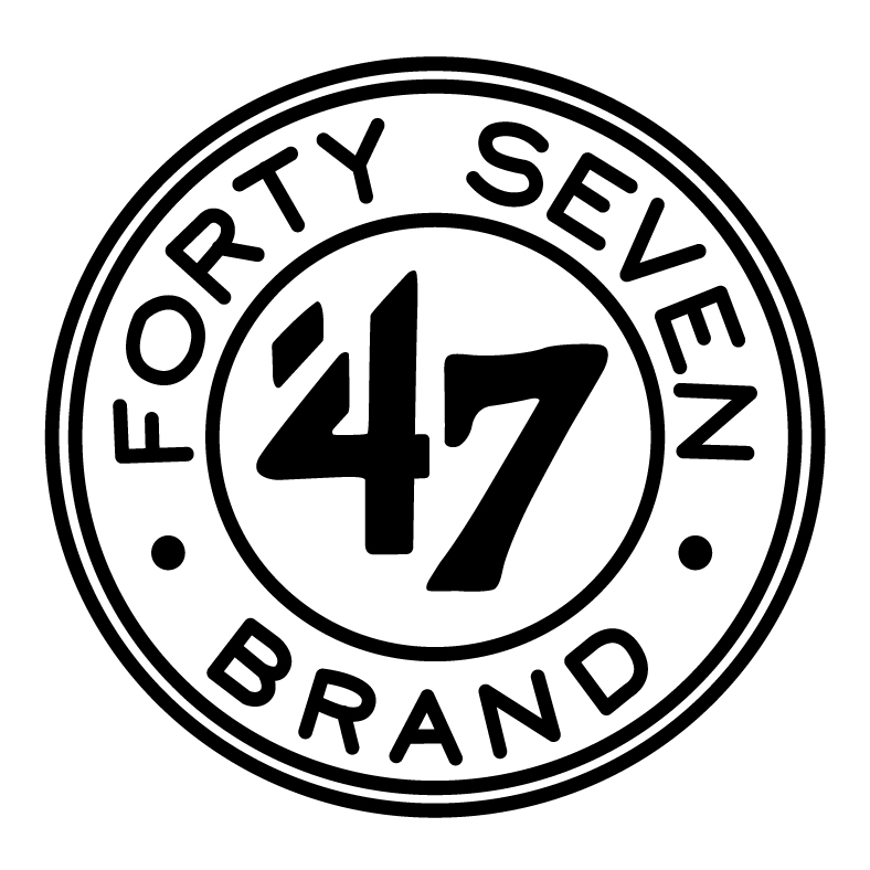 47_Brand_Logo.jpg