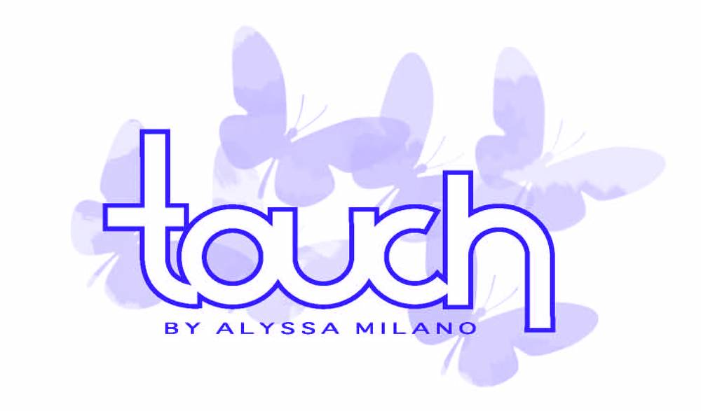 NEW TOUCH LOGO.jpg
