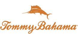 Tommy-Bahama.jpg
