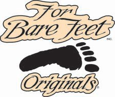for bare feet.jpg