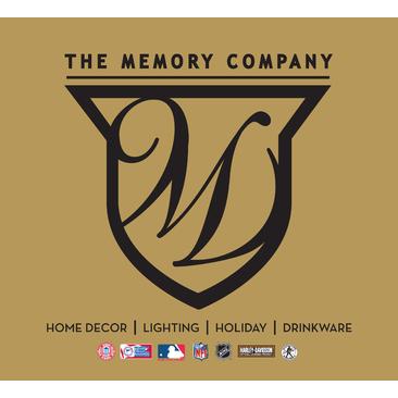 the memory company.jpg