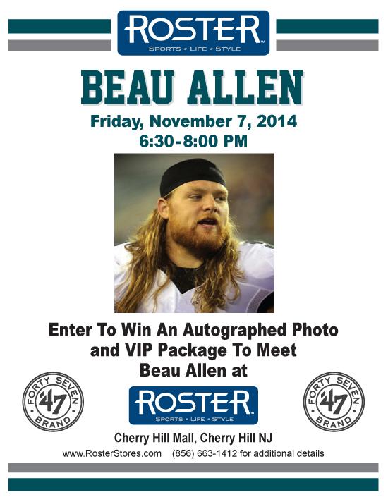 Beau Allen 8.5X11-609.jpg
