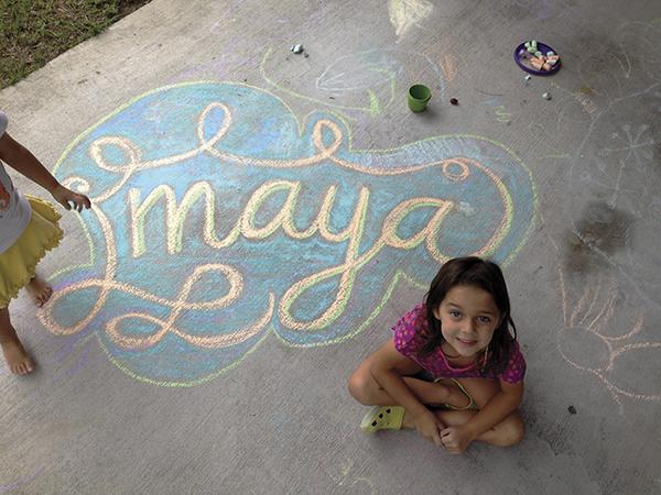 maya lettered_web.jpg