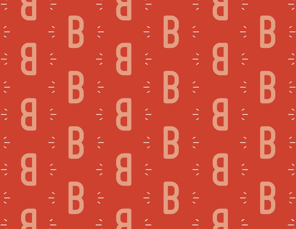 bundledfun-pattern2-michelle-caudill