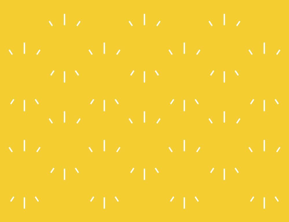 bundledfun-pattern1-michelle-caudill
