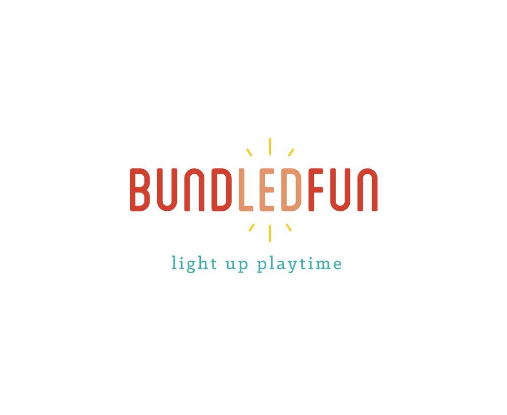 bundledfun_logo_2.jpg