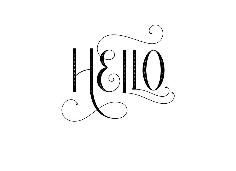hello-michelle-caudill