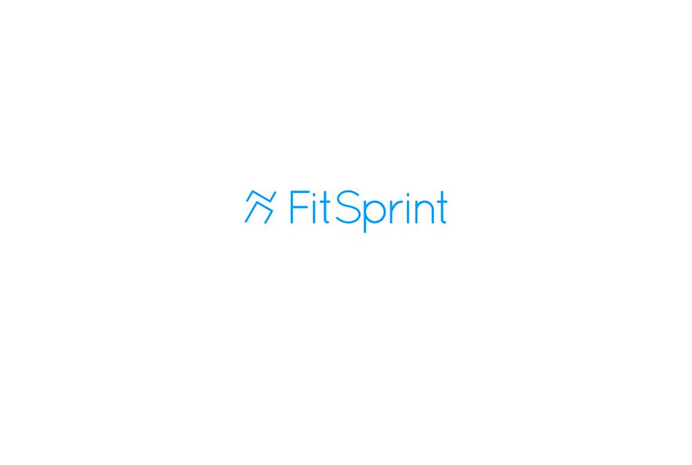 fitsprint_symbol2.jpg