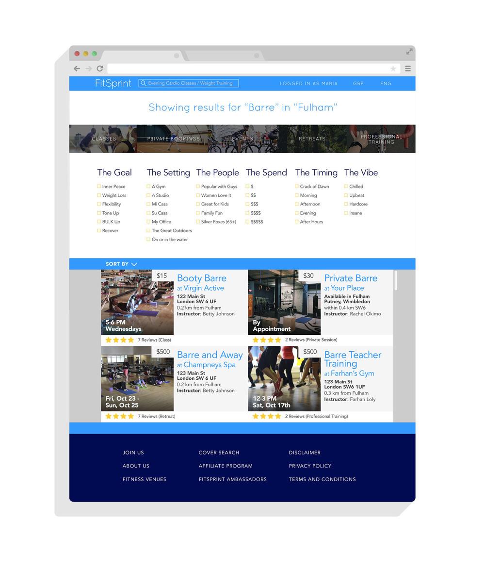 Search_mockup.jpg