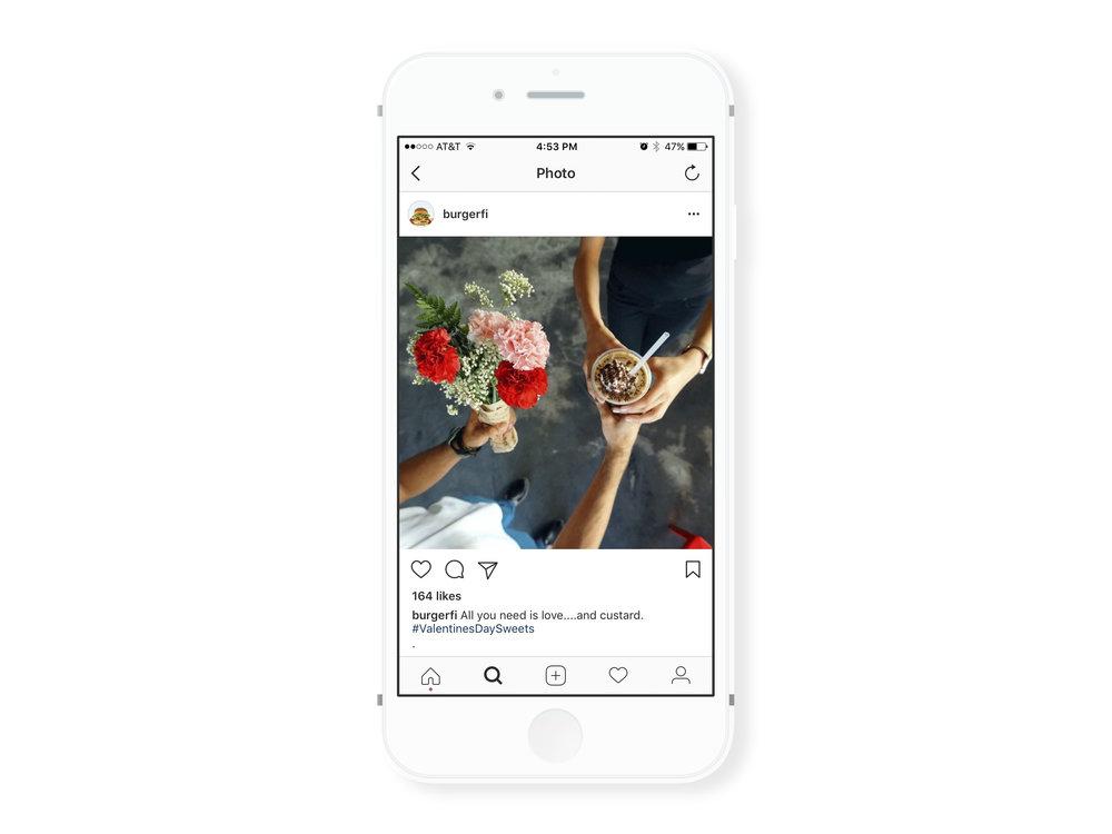 BFI_Social-Media_Valentines-1.jpg